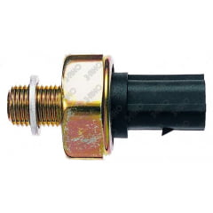 Interruptor de Óleo Gol Saveiro Parati Escort Verona 3-RHO 3373