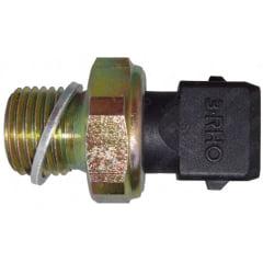 Interruptor de Óleo 106 306 405 Boxer vans 3-RHO 3395