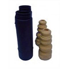Kit amortecedor traseiro parcial Jetta BANI 9038BPU2