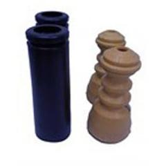 Kit amortecedor traseiro parcial Jetta Bora BANI 9038PU2