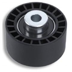 Rolamento tensor da correia dentada C4 C5 C8 Evasion Xsara Picasso 307 308 406 407 408 605 807 Pro Automotive LH106031