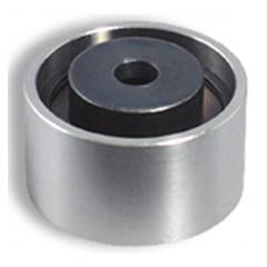Rolamento tensor da correia dentada Marea Pro Automotive 3590