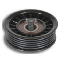 Rolamento tensor da correia do altenador Gol Pro Automotive 5285