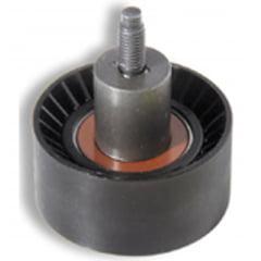 Rolamento tensor da correia dentada Focus automático e Mondeo Cobra 6250