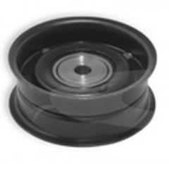 Rolamento tensor da correia do alternador Corsa Meriva Pro Automotive 7256