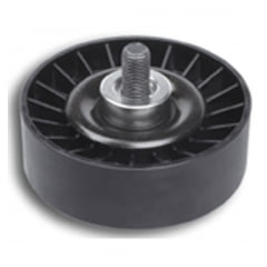 Rolamento tensor da correia do alternador Marea Pro Automotive 7564
