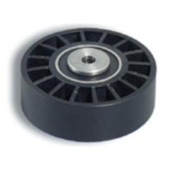 Rolamento tensor da correia do alternador Agrale Volare Pro Automotive LH088026