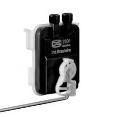 Sensor Nível de Combustível Vision Grand Siena Idea Palio Punto Siena Strada Uno DS 2301