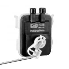 Sensor Nível de Combustível Celta Classic Prisma DS 2356