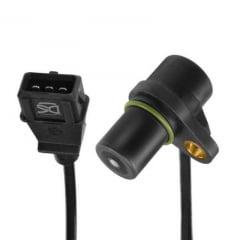 Sensor de Rotação S10 Vectra Astra Blazer Calibra Zafira DS 1805