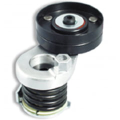 Rolamento tensor da correia do alternador Gol Parati Pro Automotive 145299