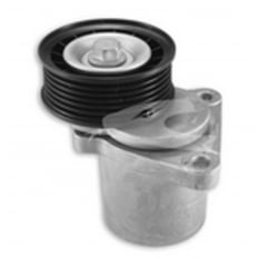 Tensor da correia do alternador Focus Pro Automotive 5226