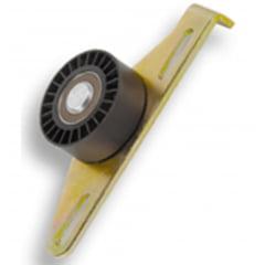 Tensor da correia do alternador Clio Kangoo Logan Megane Sandero Scenic Symbol Cobra 5325