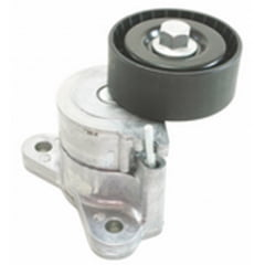 Rolamento tensor da correia do alternador Freemont Compass ASX Lancer Outlander Pro Automotive 5388