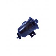 Filtro de Combustível Corolla FRAM G7612