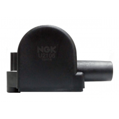 Bobina de Ignição NGK U2105 Agile Cobalt Montana S-10 Spin