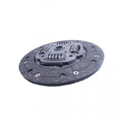 Kit embreagem Vectra Calibra LuK 623 2426 09