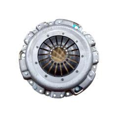 Kit embreagem Ecosport Focus LuK 622 3081 33