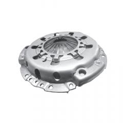 Kit embreagem Tempra Tipo Regata Ritmo LuK 622 0821 00