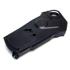 Capa interna protetora da correia Vectra Astra Omega