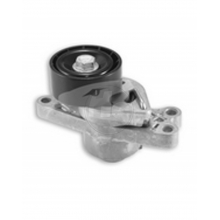 Tensor da correia do alternador Berlingo Xsara 206 207 Hoggar Partner Pro Automotive 5880