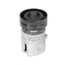 Tensor da correia do alternador Escort Pro Automotive 5928