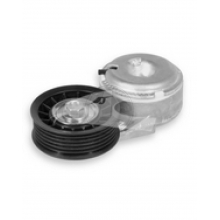 Tensor da correia do alternador Explorer Ranger Pro Automotive 5940