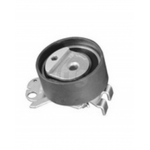 Tensor da correia dentada Xantia Xsara ZX 306 Pro Automotive 6044LH