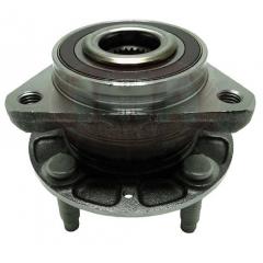 Cubo de roda dianteiro Cobalt Onix Prisma Spin