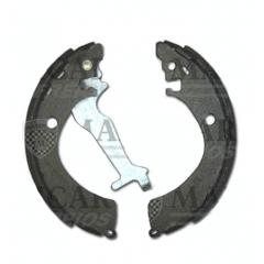 Sapata de freio Civic Mazzicar BPSA0091265