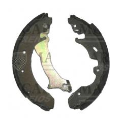 Sapata de freio Courier EcoSport Mazzicar BPSA0090152