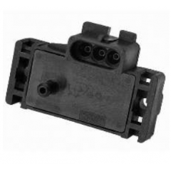 Sensor MAP Blazer Corsa Ipanema Kadett Monza Delphi SPD00169