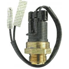 Interruptor temperatura Fiorino Uno 147 Elba Prêmio MTE 708