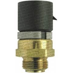 Interruptor temperatura Astra MTE 761.100/110