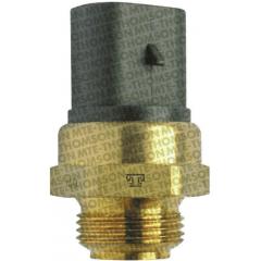Interruptor temperatura Corsa MTE 740.100/95