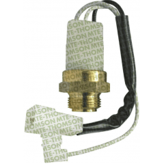 Interruptor temperatura Fiorino Uno Elba Prêmio MTE 727.88/92