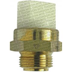 Interruptor temperatura Gol Saveiro Santana Escort Pampa Royale Verona Versailles Logus Pointer Quantum 440 460 MTE 717.95/102
