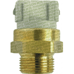 Interruptor temperatura Gol Saveiro Escort Logus Parati Pointer Verona MTE 758.99/88