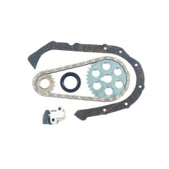Kit distribuição Ford Motor CHT