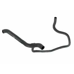 Mangueira inferior do radiador Monza Kadett Ipanema