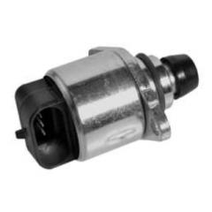 Atuador de marcha lenta S10 Blazer Delphi ICD00004