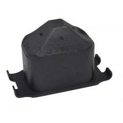 Batente do feixe de molas traseiro S10 Axios 022.2567