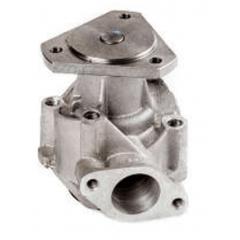 Bomba d'Água Tempra Tipo Indisa 354005