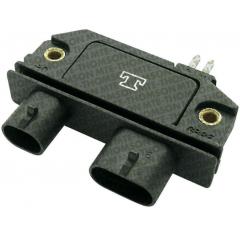 Módulo eletrônico de ignição Ipanema Kadett Monza MTE 7746