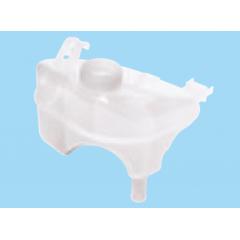 Reservatório de água radiador Meriva