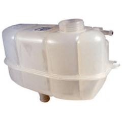Reservatório de água radiador Palio Siena Idea