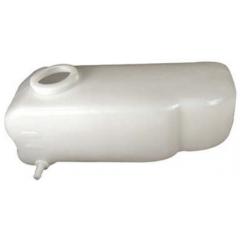 Reservatório de água radiador Passat