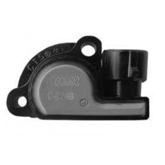 Sensor corpo borboleta Corsa Monza Kadett Blazer Delphi ICD00122