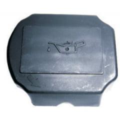 Tampa de óleo Corsa Celta Prisma Agile Spin Cobalt