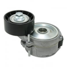 Tensor da correia do alternador C4 206 207 307 Xsara Partner Berlingo Hoggar Pro Automotive 5753